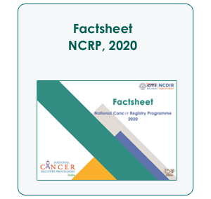 NCRP Report 2020