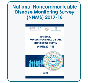 NNMS Report 2020